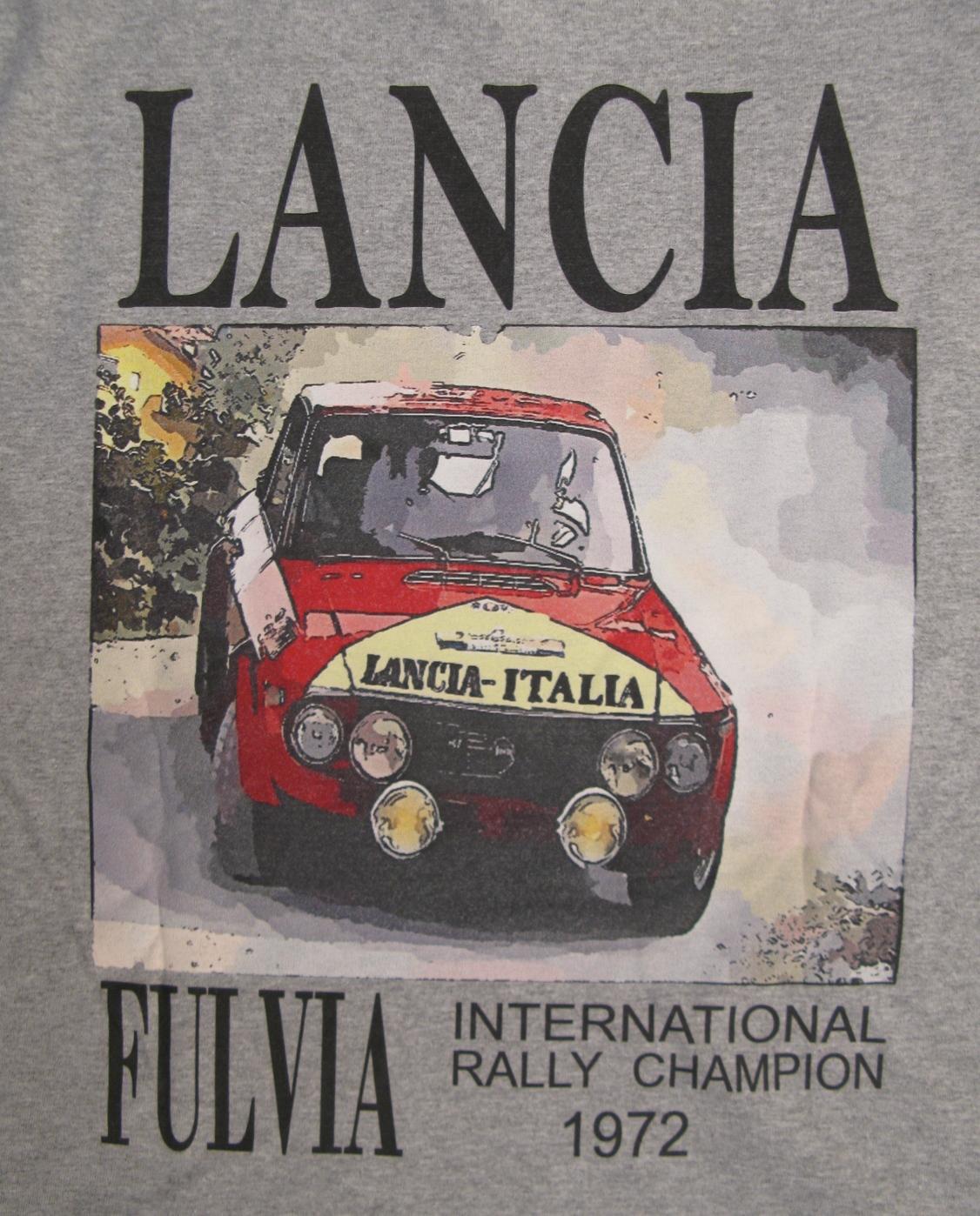 ALC FULVIA  T-Shirt